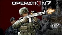Operation 7 - шутер нового поколения