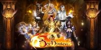 Зов Дракона - браузерная ролевая онлайн игра