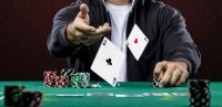 Как выиграть в покер онлайн