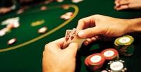 Правила блефа в покере