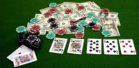 Покер-румы с фрироллами