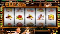 Новый портал игровых автоматов