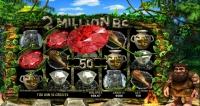 Игровые аппараты 2 Million BC