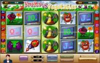 Обзор игровых аппаратов