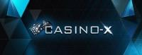 Увлекательные азартные игры в Казино Х