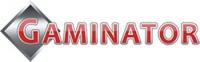 Мир слотов Gaminator - лучшее место для игры