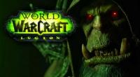 Популярные игры жанра RPG