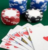 Что такое «пот» в покере