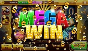5 важных правил, которые помогут выиграть в казино онлайн