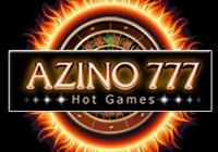 Азино777 - надежный игровой портал