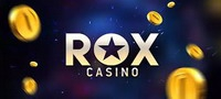 Казино Рокс - играй с удовольствием