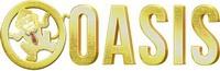 Качественный игровой портал онлайн казино «Oasis»